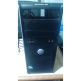 Case Optiplex 360 Buen Estado