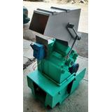 Molino Cumberland Para Reciclar Plastico Pet 7.5 Hp