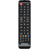 Samsung Bn59-01301a Led Tv Remote Control For N5300, Nu6900,