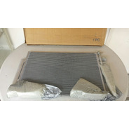 Condensador Chevrolet Captiva Sport 3.6 2.4