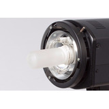Bombillo Luz De Modelado150w-120v Nuevo Entrega Inmediata