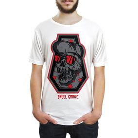 Evoke Sepultura - Camisetas e Blusas em Duque de Caxias no Mercado ... 248c297a94