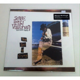 Vinilo Stevie Ray Vaughan - The Sky Is Crying - Envío Gratis