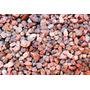 Grava Granza Piedra Cuarzo Inerte X 5 Kg Acuarios Plantados!