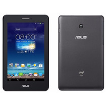 Tablet Asus Fonepad 7 (me372cg) Com 3g (outlet)
