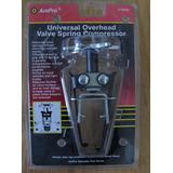 Extractor O Compresor De Resortes De Valvulas Ampro T70032
