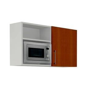 Cocina Empotrada Venta Por Modulos. Desde 1200 Bs El Mueble en ...
