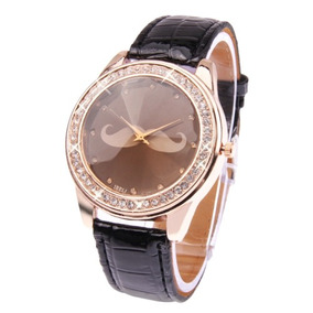 b39a9298a175 Espectacular Reloj Barbado Directo De Ripley Nuevo Relojes Joyas ...