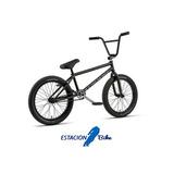 Bicicleta Wethepeople Justice Bmx - 2018
