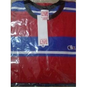 Camisas Pra Revender - Calçados, Roupas e Bolsas no Mercado Livre Brasil 47382a3e2a