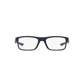 c002030237 Arma o  culos De Grau Oakley Modelo Sculpt 2.0 Show De Bola Oculos ...