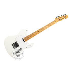 Guitarra Tagima Woodstock Tw-55 - Frete Grátis