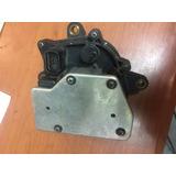 Modulo Motor Actuador Acoplador Caja Transfer Dmax 2012 4x4