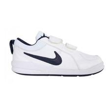 Zapatilla Niños Nike Pic 4 (psv)  Ii
