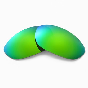 ae54f60af5ecf Oculos Oakley Twenty Verde De Sol - Óculos no Mercado Livre Brasil