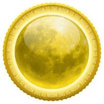 1500 Mooncoin (moon) Melhor Preço, Criptomoeda, Altcoin