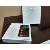 Huawei P9 Lite. Nuevo Y Sellado.
