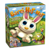 Barni Hop Hop Juego De Mesa Original Next Point