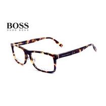 Óculos - Armação - Hugo Boss - Original Na Caixa Novo