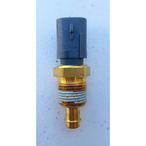 Sensor De Temperatura Dodge Ram Hemi Y Mas 5149077ab Tx195