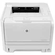 Impresora Hp P2035