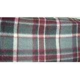 Tecido Soft Estampado - 2 Cortes De 0,40x1,60m
