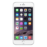 Apple Iphone 6 Plus Fábrica Desbloqueado Celular, 64gb, Pla