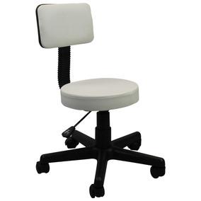 Cadeiras Mocho Giratória Retangular - Tcmg0 - Tander