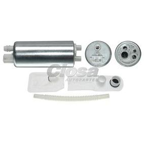 Bomba Electrica Gasolina Blazer Vortec 98-03