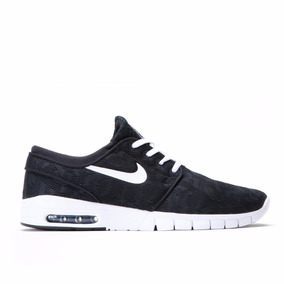 Zapatillas Nike Sb Janoski Max Premium Envio Gratis