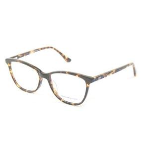 3192ab5f9cdec Oculos Feminino De Grau Tommy Hilfiger - Óculos De Grau no Mercado ...
