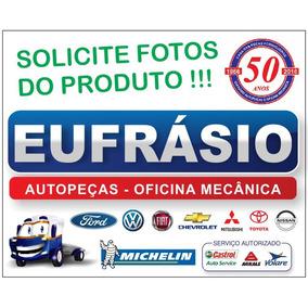 Mola Suspensao Chevette Marajo Hatch 73-90 Dianteira