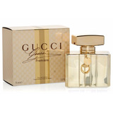 Perfume Gucci Premiere 75 Ml Edt Para Damas Oferta