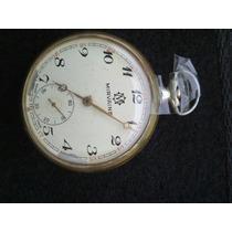 Relógio Antigo Mirvaine