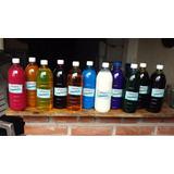 Desodorantes De Pisos Tipo Poett Antibacteriales X 5lts