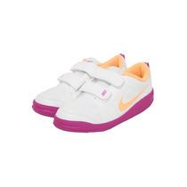 Tenis Nike Pico 4 Infantil Original