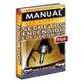 Manual Secretos Encendido Electrónico