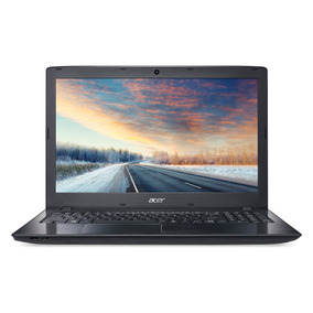 Notebook Acer Intel Core I5 6gb Ddr4 1tb 15.6 Usb C Tecla Ñ