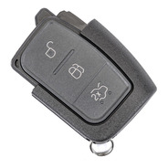 Control Remoto Ford Fiesta Kinetic Design 13/19