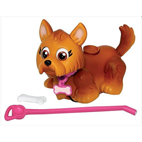 Pet Parade - Yorkshire Terrier - Multikids