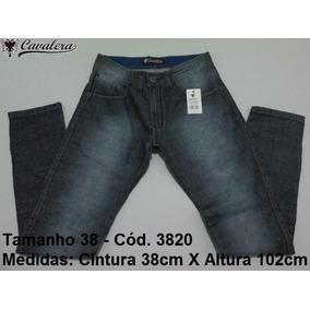 Calça Jeans Masculina Skinny Várias Marcas A Pronta Entrega!