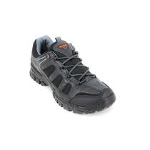 Zapatillas De Trekking Stone Black Reebok