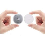Etiquetas Circulares Nfc - Ntag215 X 10 Unidades
