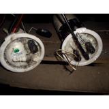 Bomba De Combustível Gasolina Bmw X1 ( Unidade )