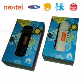 Mini Modem 3g Desbloqueado Huawei E173