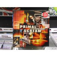 Lp Primal Scream - Vanishing Point - Novo Lacrado