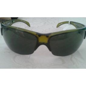 Linda Caixa Estojo Para Oculos Mormaii - Óculos no Mercado Livre Brasil 2646131a3d