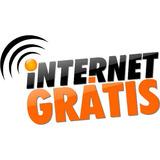 Navega Gratis En Internet Sin Saldo Clato Entel Movistar