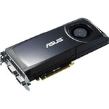 Asus Nvidia Geforce Gtx570 1280mb Ddr5 2dvi/ Mini Hdmi Pci-e