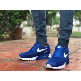Tenis Nike Airmax Para Hombre Envio Gratis